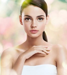 Top 10 Products For Glowing Skin