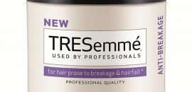 Top 10 Hair Salon Products Available In India