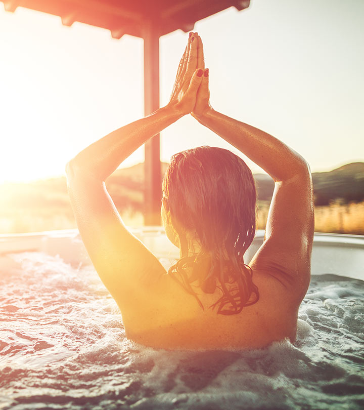 Top 7 Yoga Retreats In India