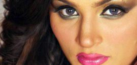 Top 10 Pakistani Beauty Tips