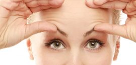 How To Identify And Prevent Hair Loss On Eyebrows?