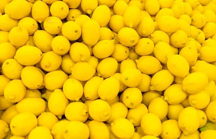 4. Lemon For Instant Fairness
