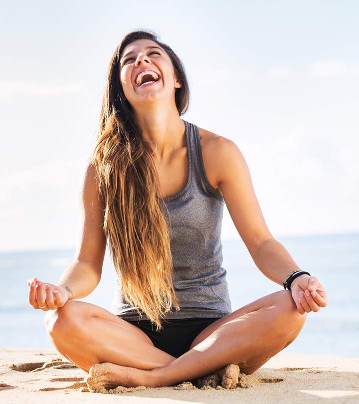 837_6 Amazing Yoga Asanas That Will Help With Faster Hair Growth_shutterstock_130566989
