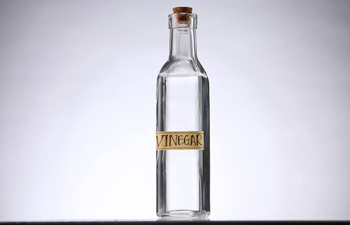9.-Vinegar-Wash