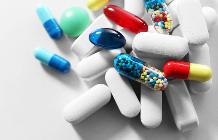 Calcium Supplements You Can Trust