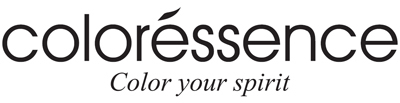 Coloressence - Most Popular Indian Cosmetic Brand