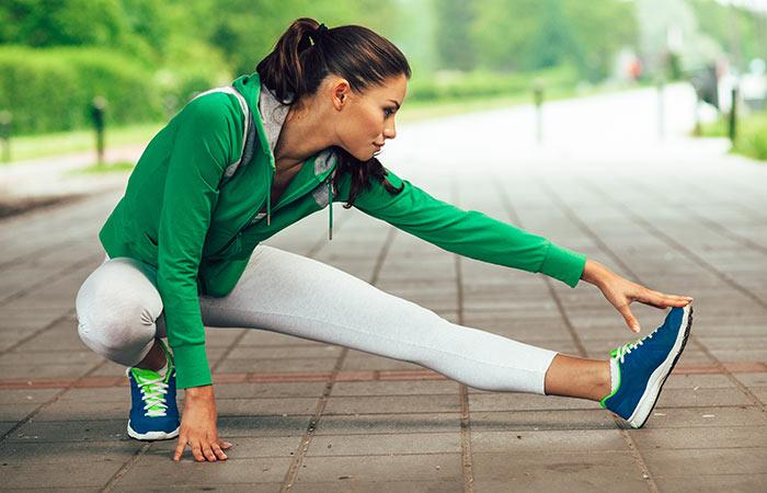 Exercises-For-Pineapple-Diet