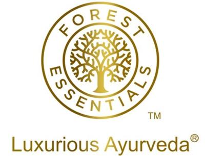 Forest Essentials - Popular Indian Ayurvedic Beauty brand