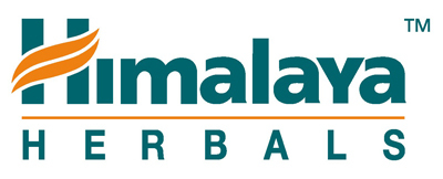Himalaya Herbals - Famous Made In India Cosmetic Brand