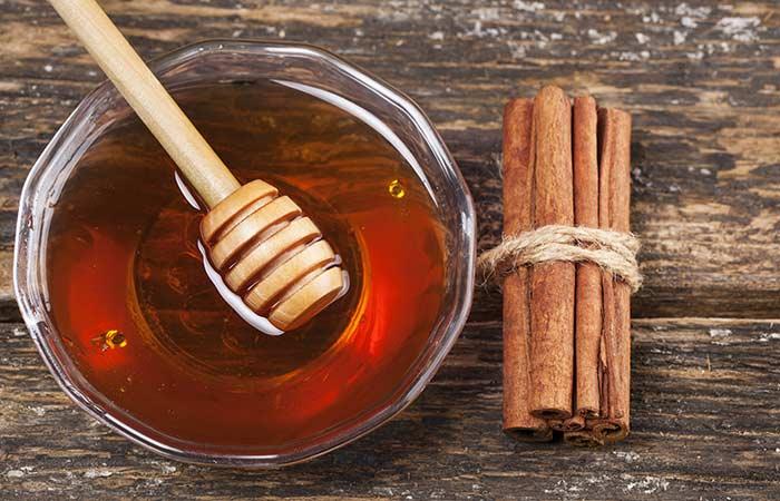 Honey,-Cinnamon,-And-Olive-Oil