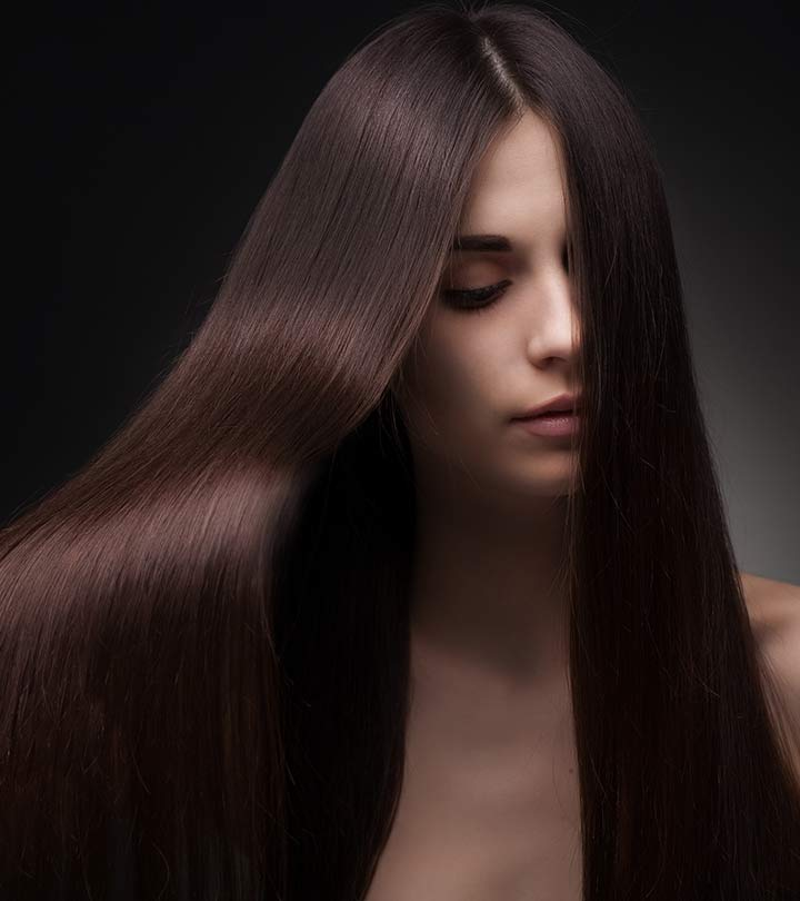 How-To-Use-Folic-Acid-For-Hair-Growth