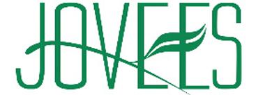 Jovees - Indian Herbal Cosmetics Company