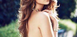 Pictures-Of-Ileana-D'Cruz-Without-Makeup