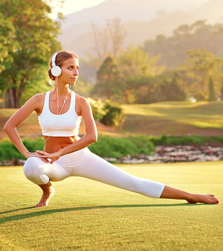 Top-5-Music-Tracks-For-Practicing-Yoga