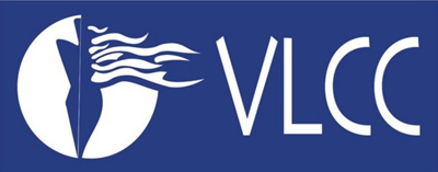 VLCC - Most Popular Indian Cosmetic Brand