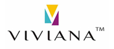 Viviana Colors - Made In India