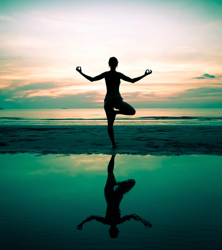 Zen-Yoga-–-What-Is-It-And-What-Are-Its-Benefits