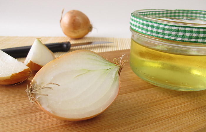 10.-Onion-Juice