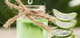 13 Side Effects Of Aloe Vera Juice You Should Be Aware Of