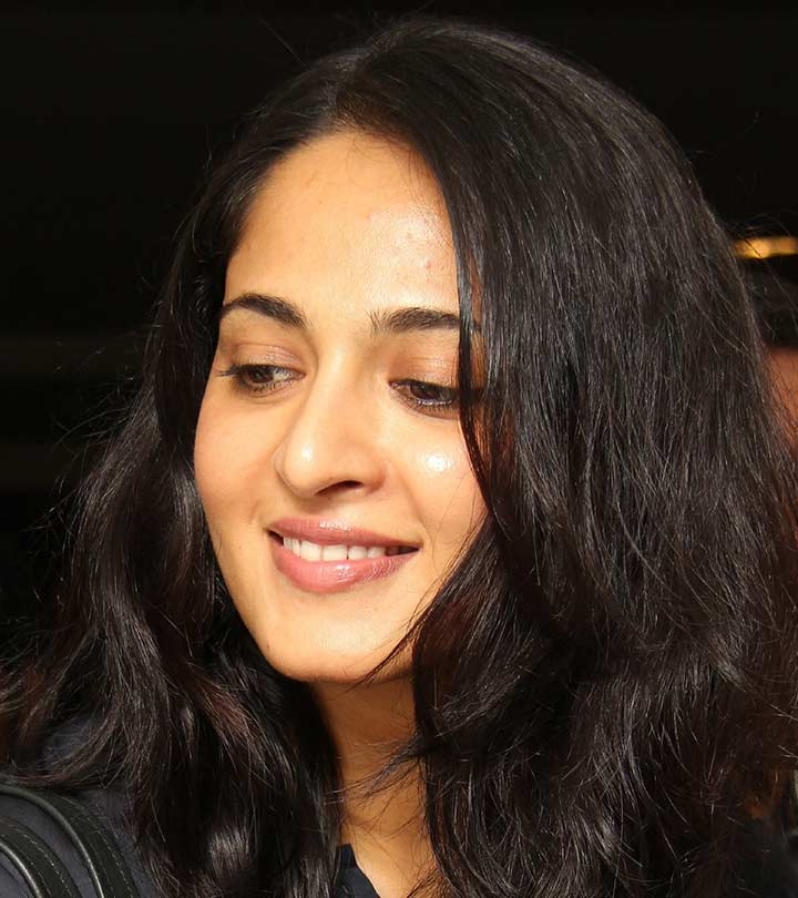 ... 10 pictures of hka shetty without makeup ...