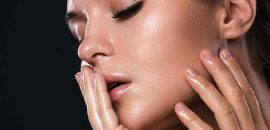 How To Use Olive Oil To Combat Oily Skin?