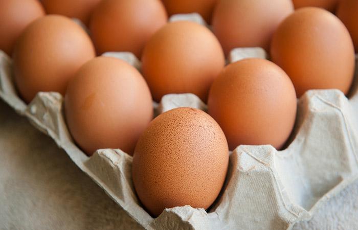 2.-Eggs