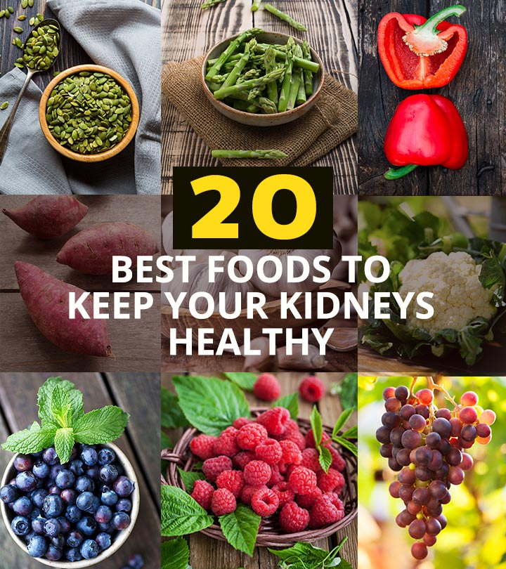 20 best foods for a healthy kidney 20 best foods to keep your kidneys healthy forumfinder Image collections