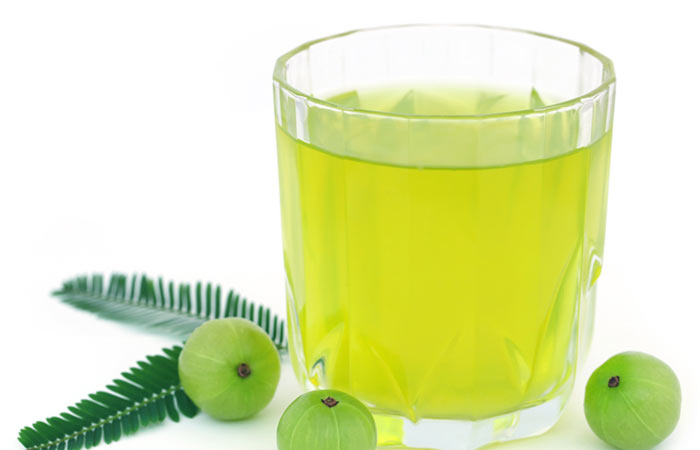 31-Amazing-Benefits-Of-Amla-Juice-For-Skin,-Hair,-And-Health2