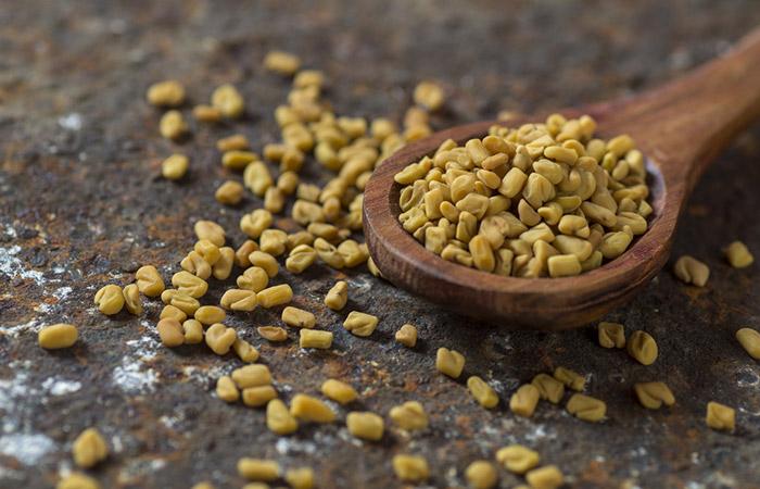 5.-Fenugreek-Seeds