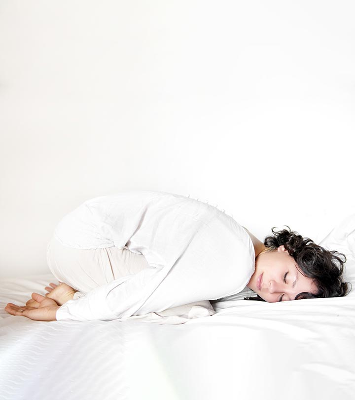 6-Calming-Yoga-Poses-That-Will-Help-Fight-Insomnia