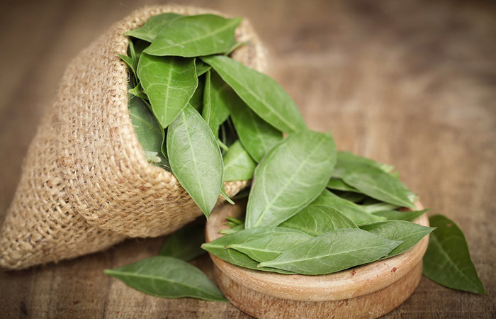 6.-Henna-Leaves