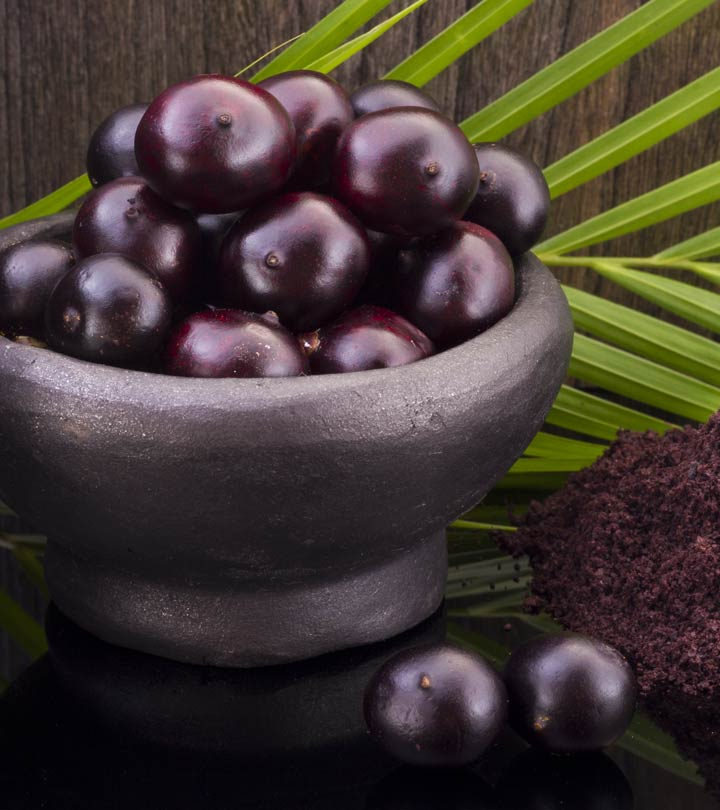 646_13-Side-Effects-Of-Acai-Berry-You-Should-Be-Aware-Of_-611943275