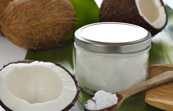 7.-Coconut-Oil