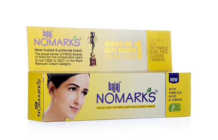 medicine for pimples - Nomarks Acne Pimple Cream