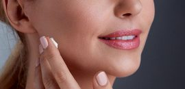 Best-Primers-For-Dry-Skin-–-Our-Top-10-Picks