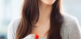 Gluten-Free-Diet-For-Weight-Loss