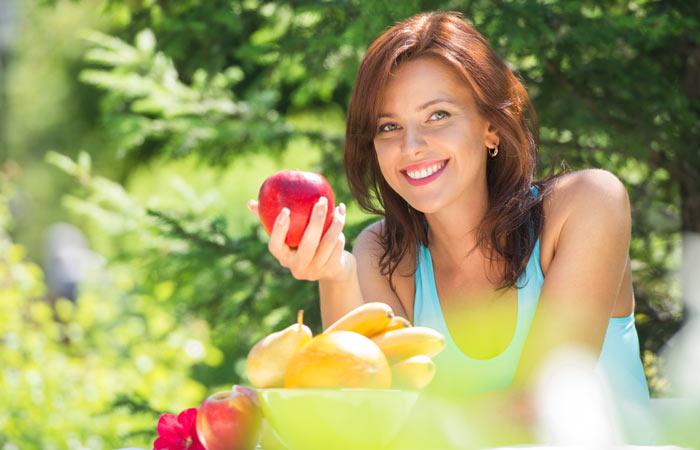 Maintain-Proper-Nutritional-Intake
