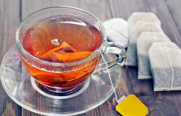 Method-1---Oolong-Tea-Bag