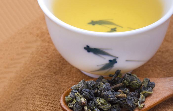 Method-2---Oolong-Tea-Leaf