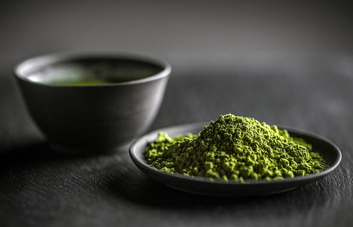 Method-3---Oolong-Tea-Powder