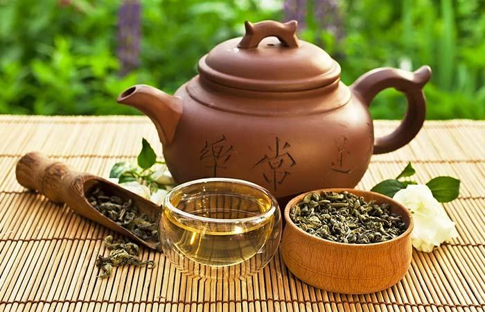 Method-5---Oolong-Tea-&-Green-Tea