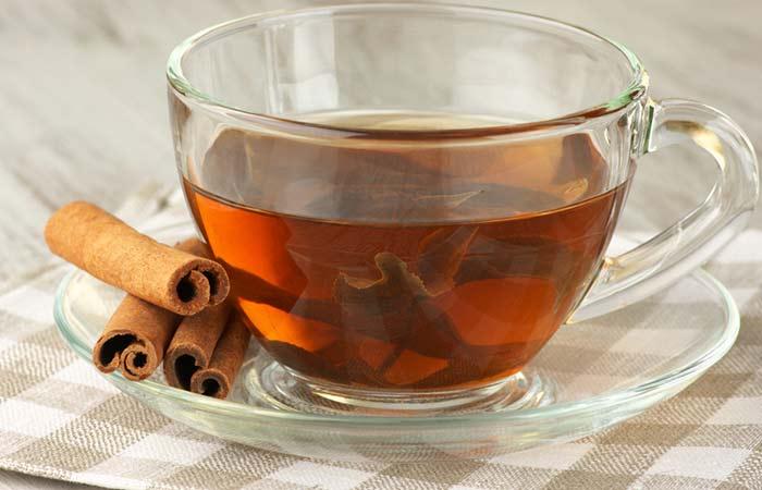 Method-6---Oolong-Tea-&-Cinnamon