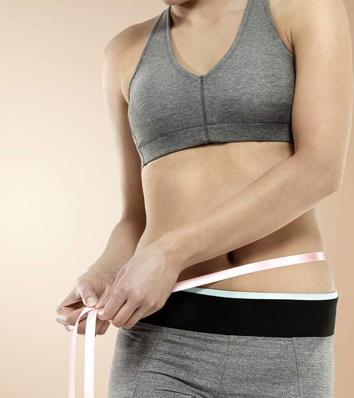 The-800-Calorie-Diet-Plan-For-Weight-Loss-