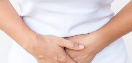 What-Is-A-Healthy-Diet-To-Fight-Constipation