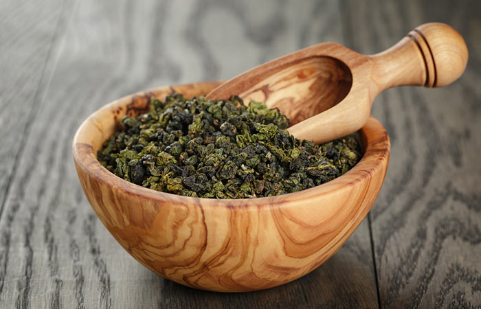 Why-Oolong-Tea-For-Weight-Loss