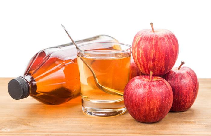 1.-Apple-Cider-Vinegar-For-Kidney-Stones