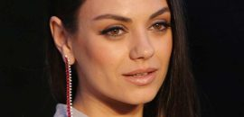 10-Pictures-Of-Mila-Kunis-Without-Makeup