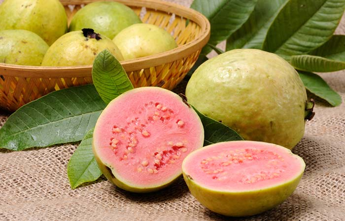 10.-Boiled-Guava-Leaves-For-Chickenpox