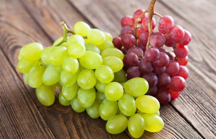 10.-Grapes-For-Kidney-Stones