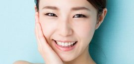1056_Best-Japanese-Skin-Care-Products-–-Our-Top-10_252235021.jpg_1